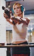 Coulter_shooting_gun-214x350