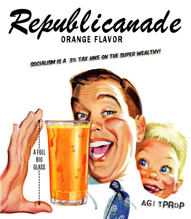 Republicanade copy