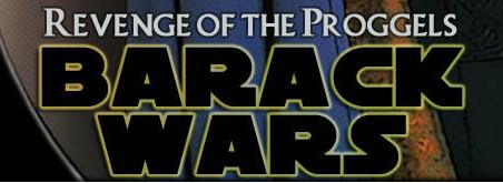 Barack-wars-revenge-of-proggels