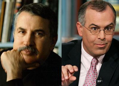 Friedman-brooks-douchebags