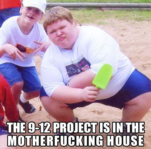 9-12 project copy