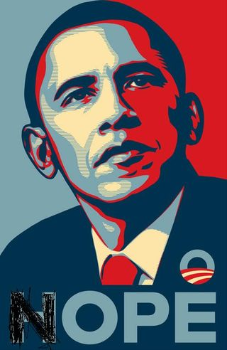 Obama-hope-poster-small
