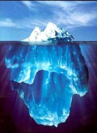 19_iceberg_2