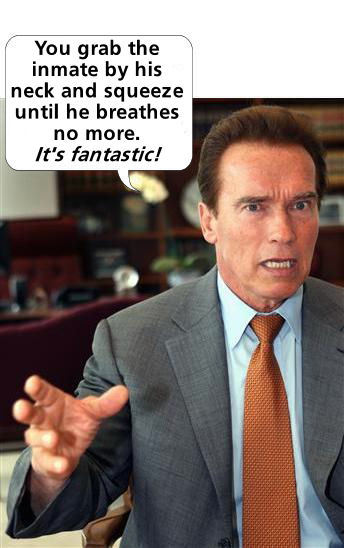 Arnold2_2