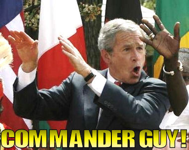 Commander_guy1