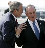 Bloomberg_bush_184
