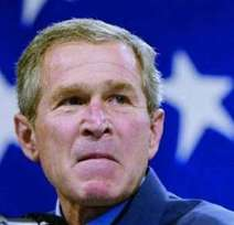 Bush20smirk_2