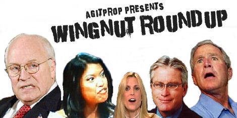 Wingnut_roundup