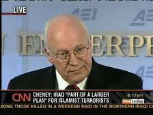Cheney_2