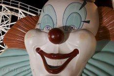 Clown_t2636_3