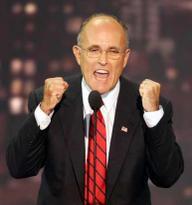 Giuliani20speech