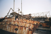 Ship1_2