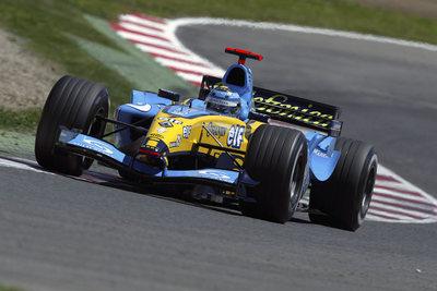 Renault2004_d