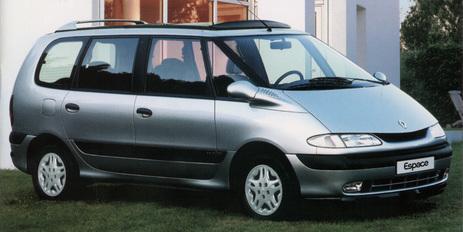 Renault_20espace_2