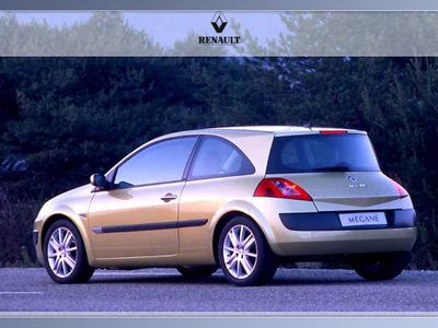 Renaultmegane0001