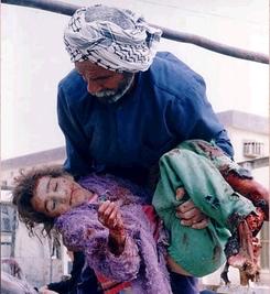 Iraqdaddeaddaughter707921_2