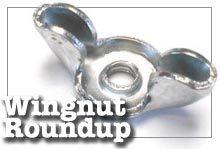 Wingnutroundup