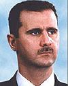Assad_b_1