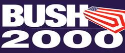 Bush2000a