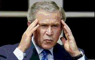Bush20scary