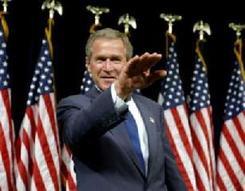 Bush_fascism_1
