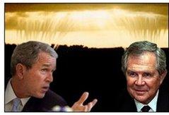 Bush_roberts