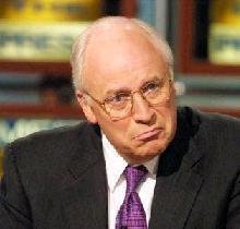 Cheney5