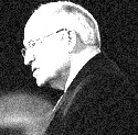 Cheney_face_left