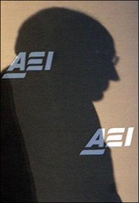 Cheney_shadow_1