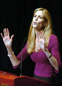 Coulter_1