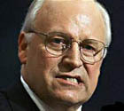 Dick_cheney_smiles1_1