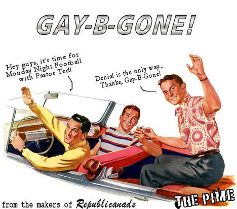 Gay_be_gone