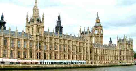 Houses_of_parliament_and_lords_london_en_3