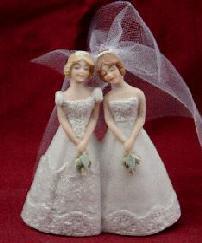 Lesbian20wedding20cake20topper20ss400