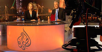 London_aljazeera_studio
