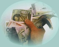 Money_laundering_money_hand