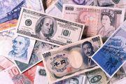 Moneylarge1_1