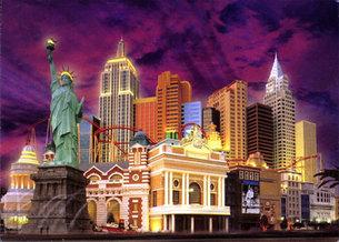 Newyork_newyork