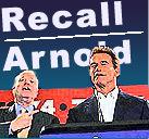 Recall_ahnold