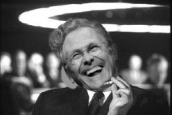 Rumsfeld_strangelove