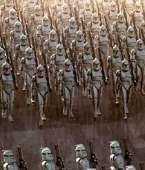 Star_warsclone_army