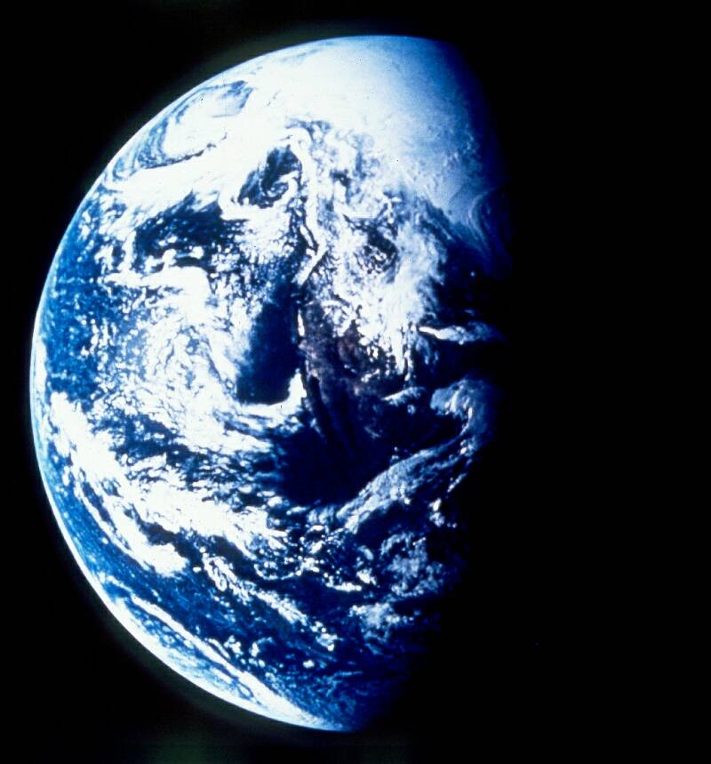 http://agitprop.typepad.com/photos/uncategorized/earth_from_space.jpg